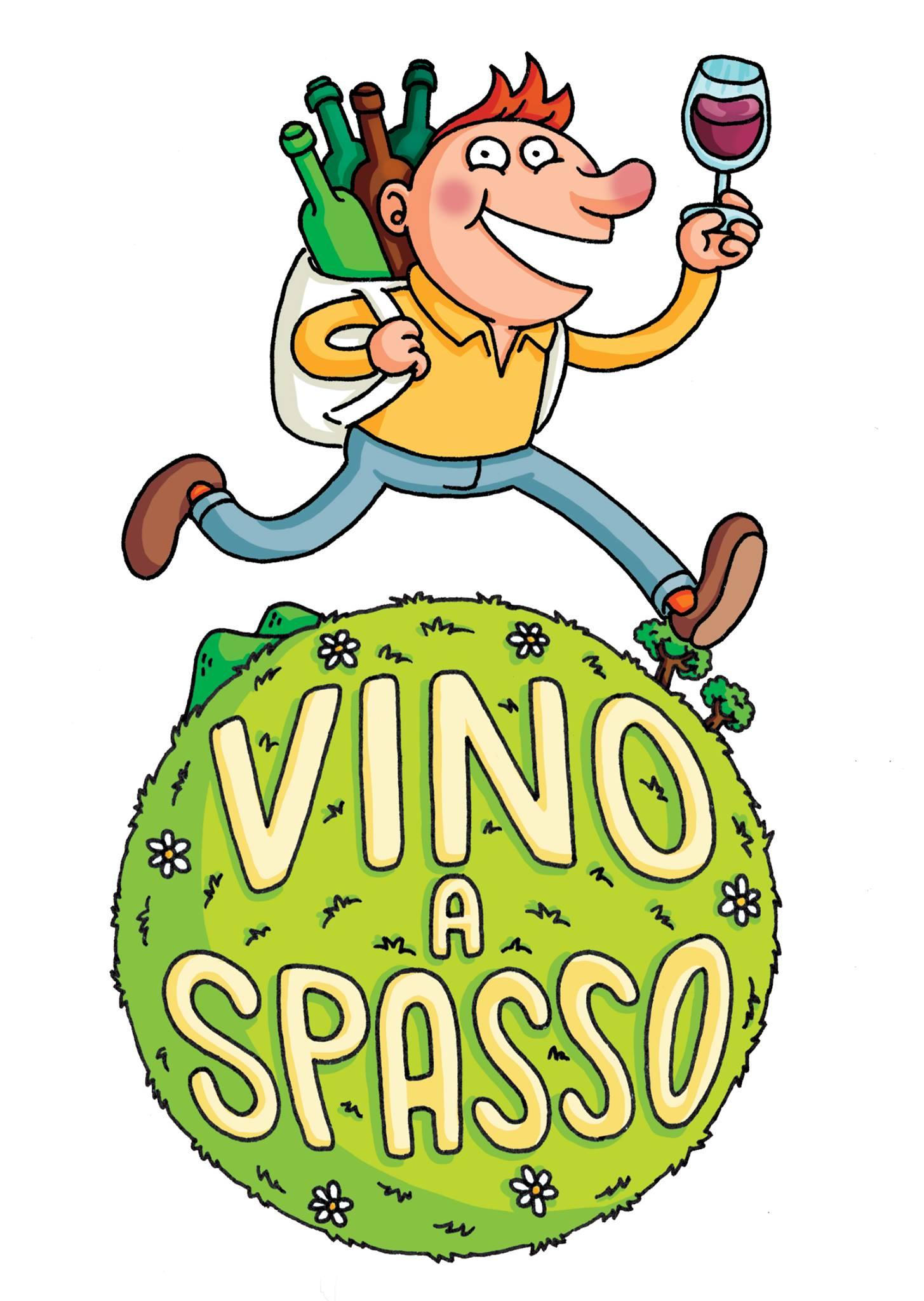 Venerdi 1 e Sabato 2 Novembre torna Vino a Spasso...per le enoteche di Rapallo