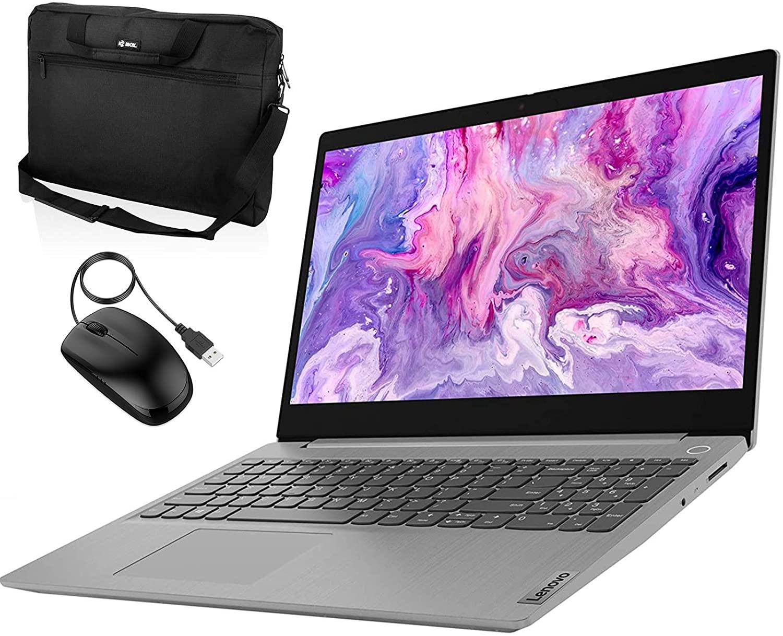 Promo Febbraio 2021 - Notebook Lenovo